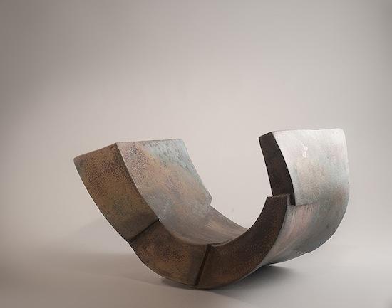 2_ceramique_moser_gres_modelage_decoration_design_meublesetlumieres_curve.jpg