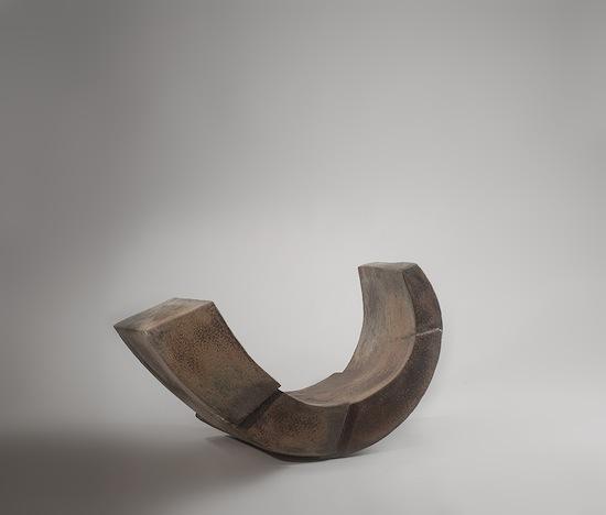 3_ceramique_moser_gres_modelage_decoration_design_meublesetlumieres_curve.jpg
