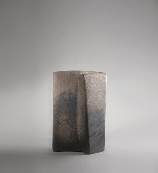 1_ceramique_moser_gres_modelage_decoration_design_meublesetlumieres_8.jpg