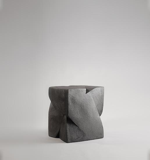 2_ceramique_moser_gres_modelage_decoration_design_meublesetlumieres_carrecarre.jpg