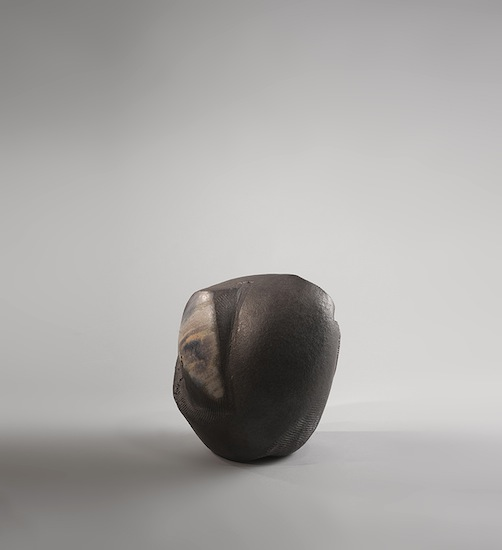 1_ceramique_moser_gres_modelage_decoration_design_meublesetlumieres_bouleboule.jpg