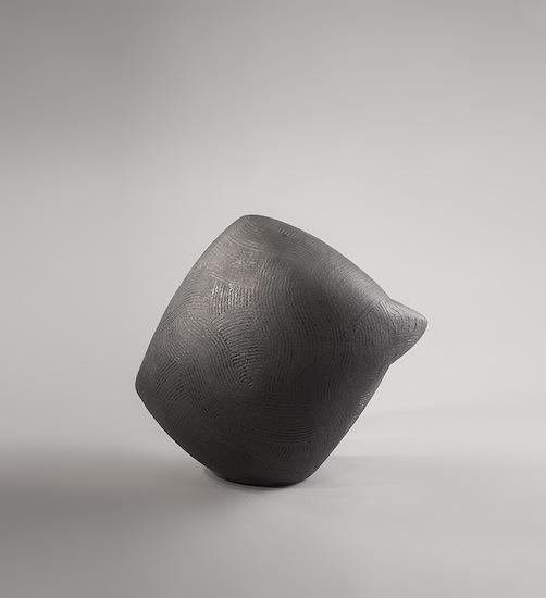 1_ceramique_moser_gres_modelage_decoration_design_meublesetlumieres_15.jpg