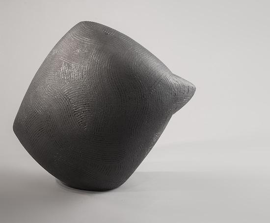 2_ceramique_moser_gres_modelage_decoration_design_meublesetlumieres_15.jpg