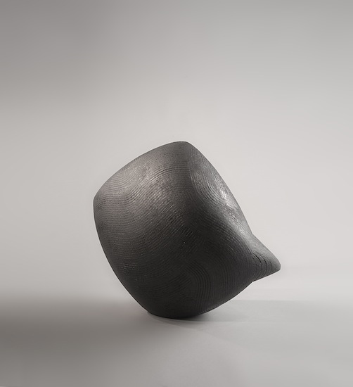 3_ceramique_moser_gres_modelage_decoration_design_meublesetlumieres_15.jpg
