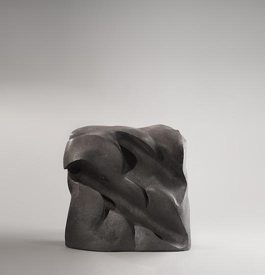 1_ceramique_moser_gres_modelage_decoration_design_meublesetlumieres_14.jpg