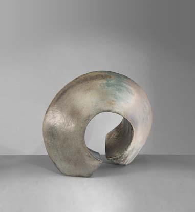 Ceramique_boucle_grise_mireille_moser_1.jpg