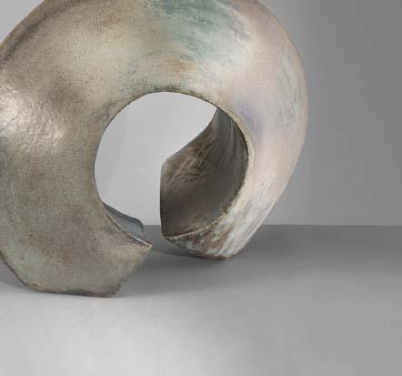 Ceramique_boucle_grise_mireille_moser_2.jpg