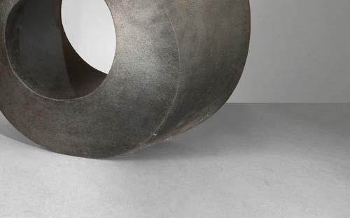 Ceramique_boucle_noire_mireille_moser_2.jpg