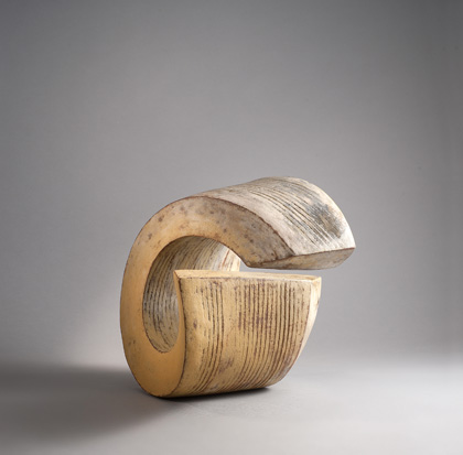 Sculpture_n_1_Mireille_Moser_2018_2.jpg