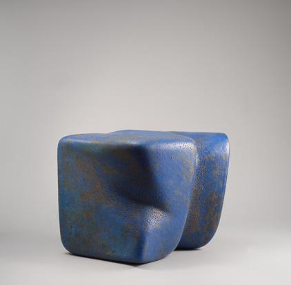 Sculpture_n_10_Mireille_Moser_2018_1.jpg