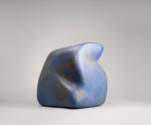 Sculpture_n_10_Mireille_Moser_2018_2.jpg