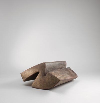 Sculpture_n_11_Mireille_Moser_2018_3.jpg