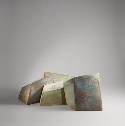 Sculpture_n_12_Mireille_Moser_2018.jpg