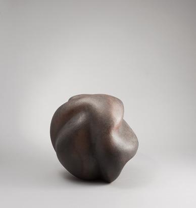 Sculpture_n_13_Mireille_Moser_2018_1.jpg