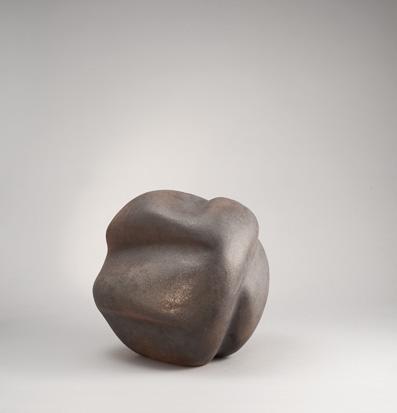Sculpture_n_13_Mireille_Moser_2018_2.jpg