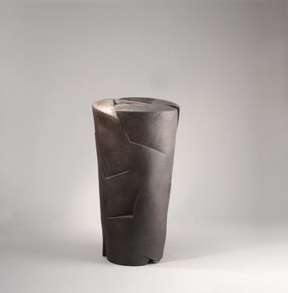 Sculpture_n_15_Mireille_Moser_2018.jpg