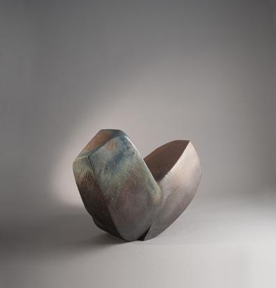 Sculpture_n_16_Mireille_Moser_2018_2.jpg