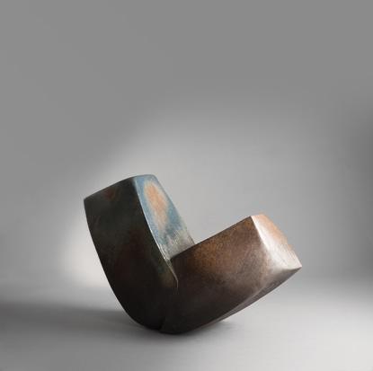 Sculpture_n_16_Mireille_Moser_2018_3.jpg