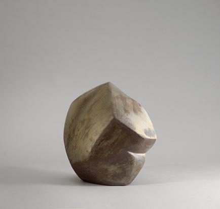 Sculpture_n_18_Mireille_Moser_2018.jpg
