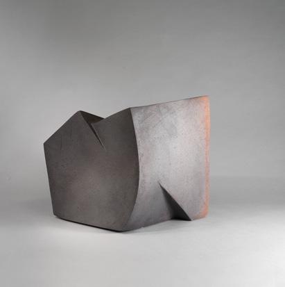 Sculpture_n_19_Mireille_Moser_2018.jpg