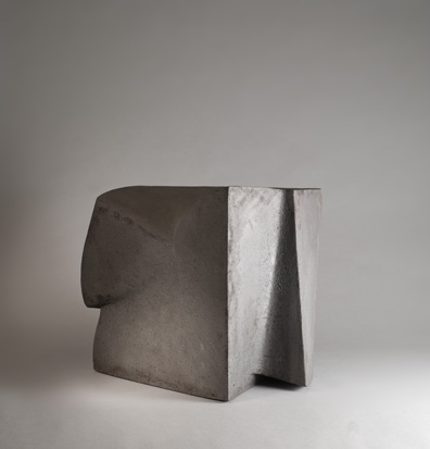 Sculpture_n_20_Mireille_Moser_2018.jpg