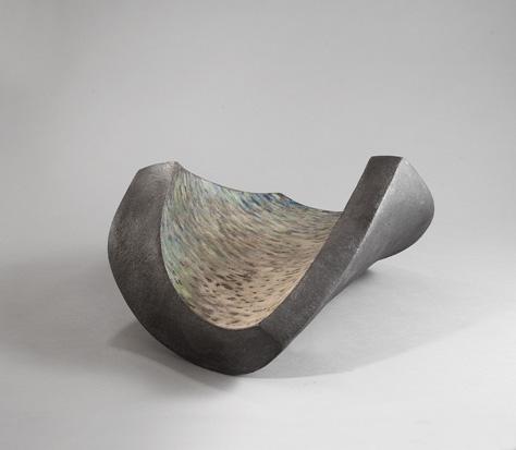 Sculpture_n_22_Mireille_Moser_2018.jpg