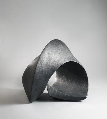 Sculpture_n_23_Mireille_Moser_2018.jpg
