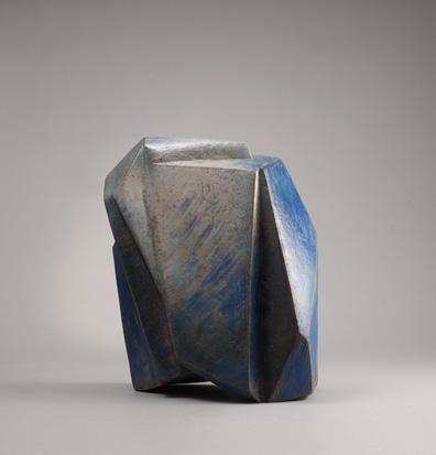 Sculpture_n_25_Mireille_Moser_2018_1.jpg