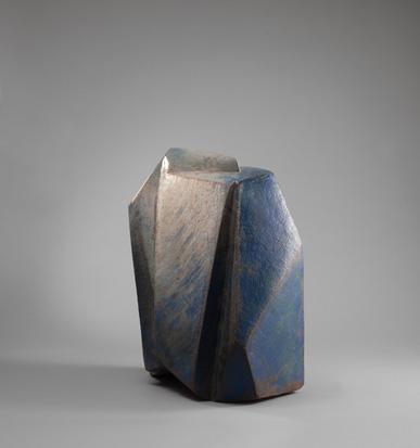 Sculpture_n_25_Mireille_Moser_2018_2.jpg