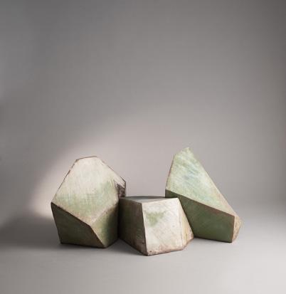 Sculpture_n_3_Mireille_Moser_2018.jpg