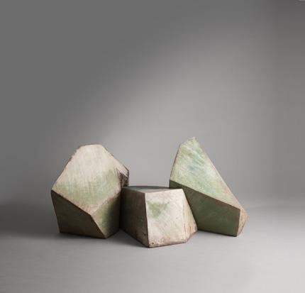 Sculpture_n_3_Mireille_Moser_2018_1.jpg