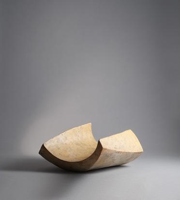 Sculpture_n_4_Mireille_Moser_2018_1.jpg