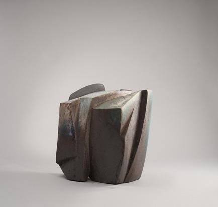 Sculpture_n_5_Mireille_Moser_2018_1.jpg