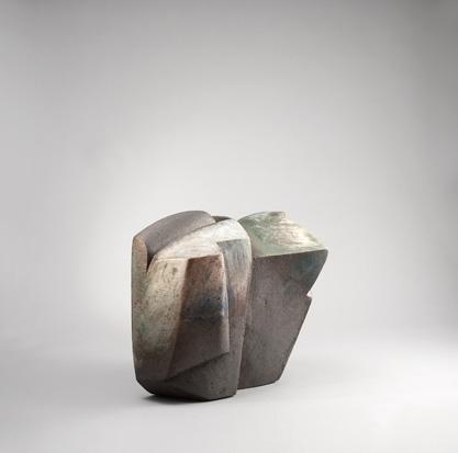 Sculpture_n_5_Mireille_Moser_2018_3.jpg