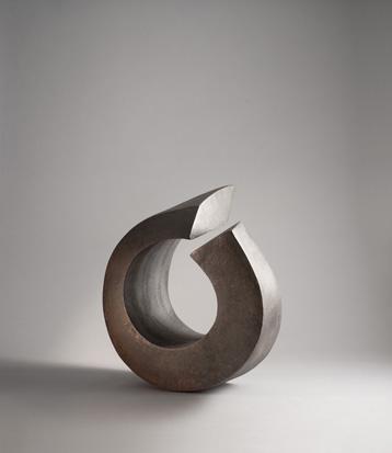 Sculpture_n_6_Mireille_Moser_2018_1.jpg