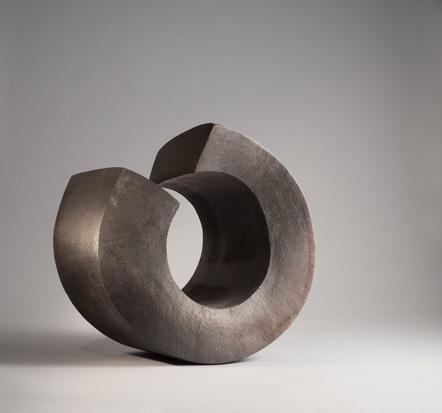Sculpture_n_6_Mireille_Moser_2018_2.jpg