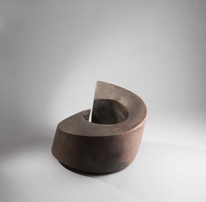 Sculpture_n_6_Mireille_Moser_2018_3.jpg