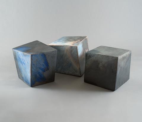 Sculpture_n_8_Mireille_Moser_2018.jpg