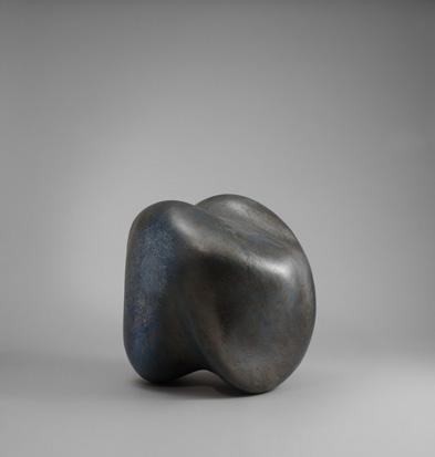 Sculpture_n_9_Mireille_Moser_2018_1.jpg
