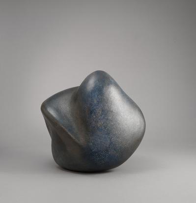 Sculpture_n_9_Mireille_Moser_2018_2.jpg