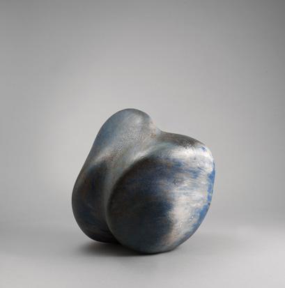Sculpture_n_9_Mireille_Moser_2018_3.jpg