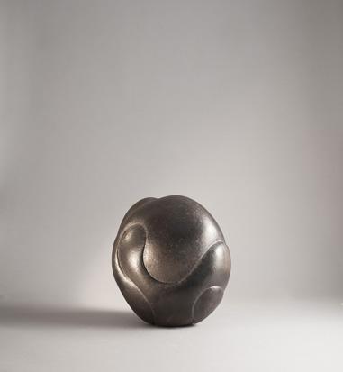Sculpture_n_7_Mireille_Moser_2018.jpg