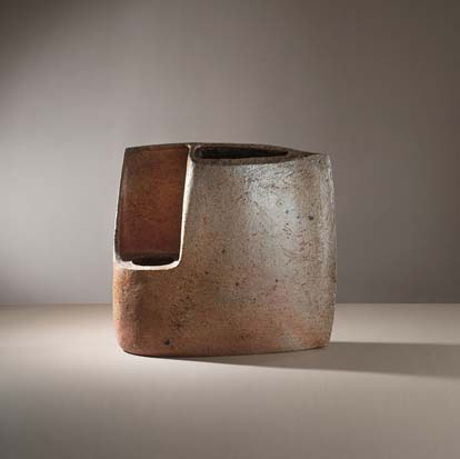 Ceramique_yves_mohy_1.jpg