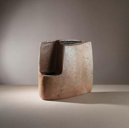 Ceramique_yves_mohy_2.jpg