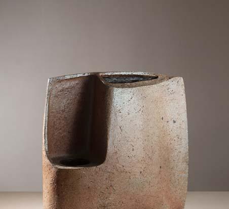 Ceramique_yves_mohy_3.jpg
