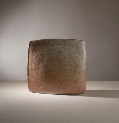 Ceramique_yves_mohy_5.jpg