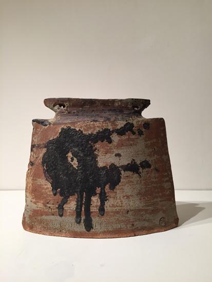 pouchain_jacques_vase_gres_ceramique_1960_dieulefit_galeriemeublesetlumieres_paris_1.jpg