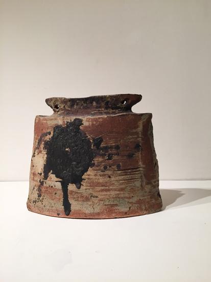pouchain_jacques_vase_gres_ceramique_1960_dieulefit_galeriemeublesetlumieres_paris_2.jpg