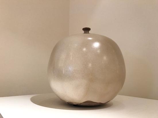 Ceramique_Ruelland_boule_2.jpg