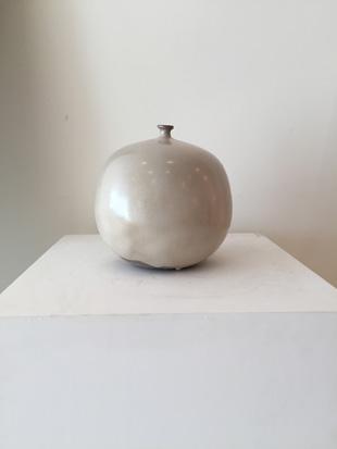 Ceramique_Ruelland_boule_3.jpg
